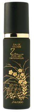 Shiseido Classic Zen Eau de Cologne Pure Mist/2.7 oz.