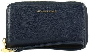 MICHAEL Michael Kors Mini Bag Mini Bag Women - BLUE - STYLE