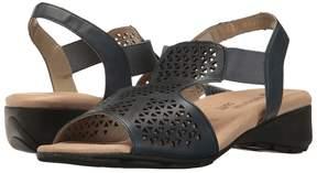 Rieker R5244 Elea 44 Women's Shoes