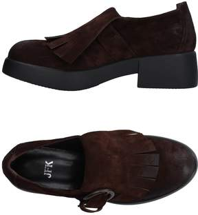 JFK Loafers