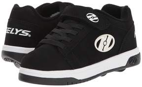 Heelys Dual Up x2 Boys Shoes