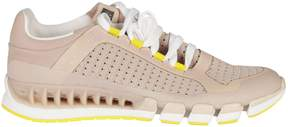 adidas by Stella McCartney Revolution Sneakers