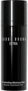 Bobbi Brown Women's Exra Illuminating Moisture Balm