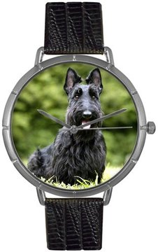 Gifts For Scottish Terrier Owners Popsugar Pets