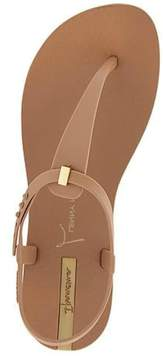 Ipanema T Strap Sandal