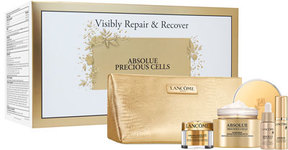 Lancôme The Absolue Precious Cells Regimen Set