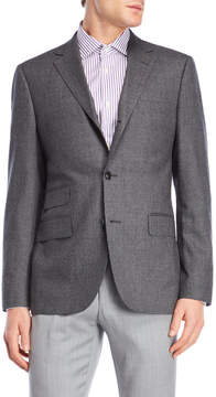 Moods of Norway Sturla Suit Jacket