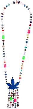 P.A.R.O.S.H. Marne necklace