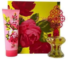 Betsey Johnson by Betsey Johnson Women's Perfume - 2 Piece Gift set