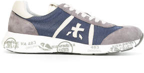 Premiata Louis sneakers