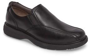 Clarks Men's Cushox Slip-On