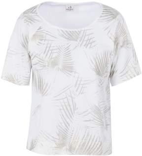 Deha T-shirts