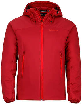 Marmot Astrum Jacket
