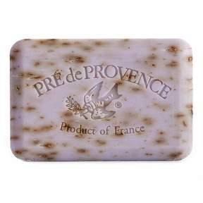 Pre de Provence Lavender Soap Bar by 150g Bar)