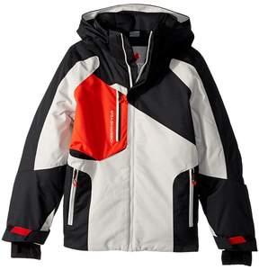 Obermeyer Outland Jacket Boy's Coat