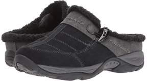 Easy Spirit Efrost Women's Shoes