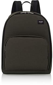 Jack Spade MEN'S ZIP-AROUND BOOKPACK