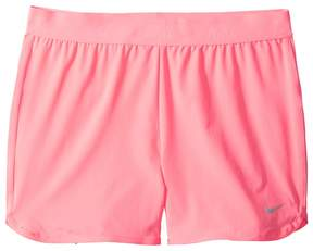 Nike Tournament Shorts Girl's Shorts
