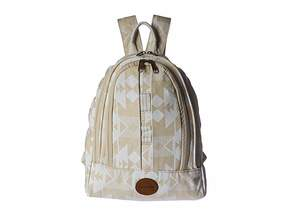 Dakine Cosmo Canvas Backpack 6.5L Backpack Bags