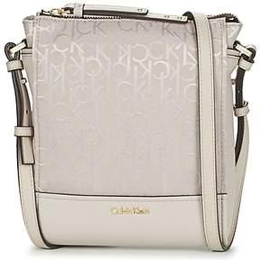 Calvin Klein Jeans Handbags