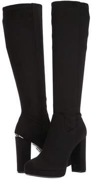 Calvin Klein Mailia Women's Boots
