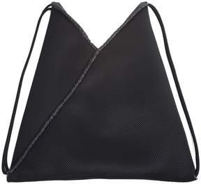 MM6 MAISON MARGIELA Japanese Mesh Backpack