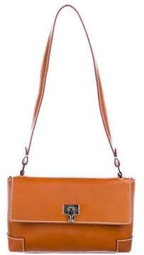 Lambertson Truex Mini Shoulder Bag