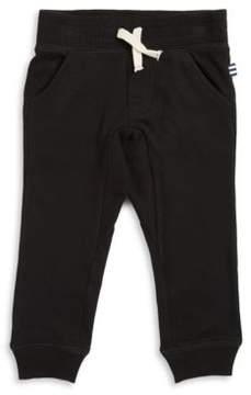 Splendid Toddler's & Little Boy's Always BFT Jogger Pants