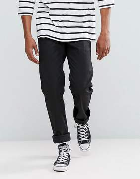 Brixton Fleet Rigid Chino in Relaxed Fit