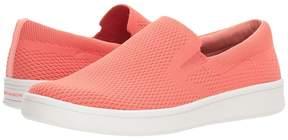 Mark Nason Laurel Women's Shoes