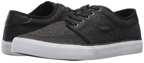 Lugz Rivington Men's Shoes