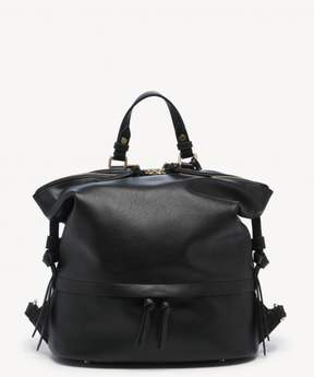 Sole Society Josah Backpack Vegan Backpack