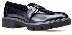 Geox Women's Quinlynn Loafer