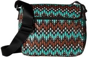 Vera Bradley Stay Cooler Bags - SIERRA STREAM - STYLE