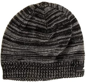 adidas by Stella McCartney Knit Beanie Hat