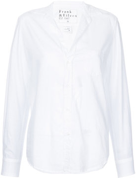 Frank And Eileen classic shirt