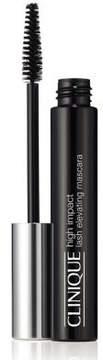 Clinique High Impact Lash Elevating Mascara/0.28 oz.