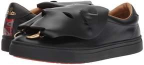 Vivienne Westwood Tiger Trainer Men's Shoes
