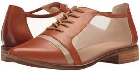 Kelsi Dagger Brooklyn Astoria Women's Shoes