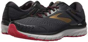 Brooks Adrenaline GTS 18 Men's Running Shoes