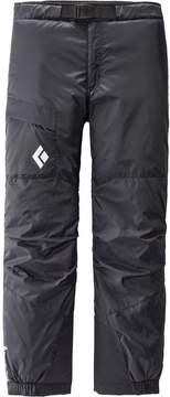 Black Diamond Stance Belay Pant