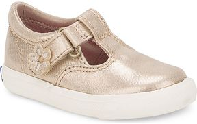 Keds Daphne T-Strap Sneaker