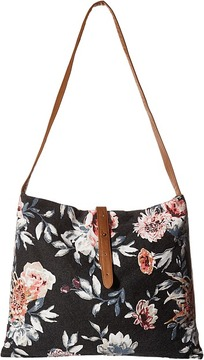 Rip Curl - Wildflower Beach Bag Tote Handbags
