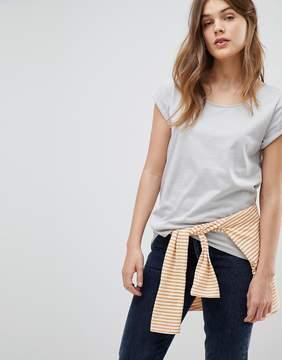 Esprit Basic Organic Cotton T-shirt