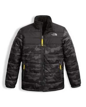 The North Face Reversible Mount Chimborazo Jacket, Size XXS-XL