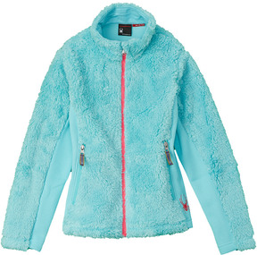 Spyder Girls' Conjure Jacket