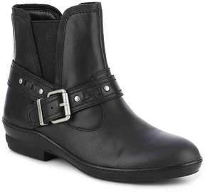 David Tate Women's Arizona Chelsea Boot