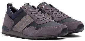 Tommy Hilfiger Track Sneaker
