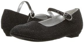 Nina Zelia-T Girls Shoes