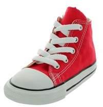 Converse Infants C/t Allstar Hi Casual Shoes.